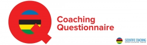 Coaching Questionnaire