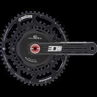 SRM Rotor 3D+