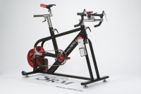 SRM INDOOR TRAINER - ELECTRONIC