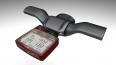 SRM PC8 mount for Specialized Venge
