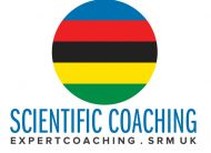 Monthly Coaching Fee (monthly review)