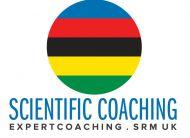 Coaching Service Deposit
