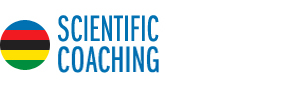 Coaching Service Deposit - Scientific Coaching and SRM UK