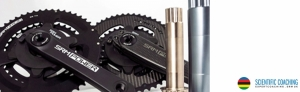 SRM Sales : powermeters, powercontrol and full systems