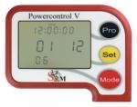 SRM Powercontrol V (Wired)