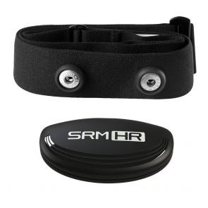 SRM ANT+ / BLE heart rate belt