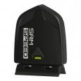 SRM ANT+ speed sensor