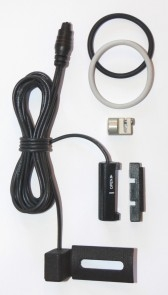Sensor Cables for Wired Powermeters
